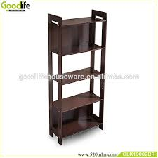 Hobby Lobby Shelves by Alibaba Manufacturer Directory Suppliers Manufacturers