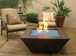 40 fire pit fire pits