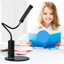 White Desk Sale by Online Get Cheap White Desk Sale Aliexpress Com Alibaba Group