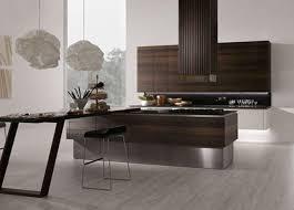 Interiors Of Kitchen 25 Contemporary Kitchen Design Inspiration