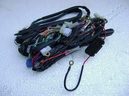 diagrams royal enfield e start wiring diagram u2013 royal enfield