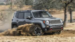 2017 jeep renegade 2017 jeep renegade trailhawk hd car wallpapers free download