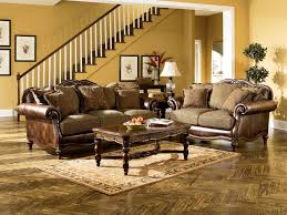 Antique Style Home Decor Simple 33 Antique Style Living Room Furniture On Antique Furniture