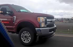 Ford F250 Truck Wheels - 2017 ford super duty hd wheels the fast lane truck