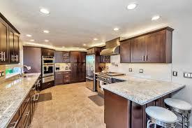 hd supply kitchen cabinets ld kitchen u0026 bath