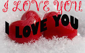 i love you romantic special videos youtube