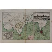 siege baroque 44 best baroque maps charts images on baroque