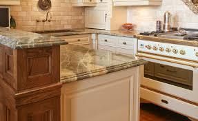 comptoir cuisine montreal granite kitchen countertops montreal nc design