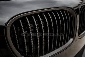 Diy Car Decor Free Shipping 127x30cm 3d Black Carbon Fiber Vinyl Film Carbon
