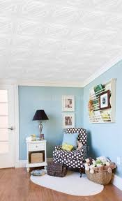 Cheap White Wall Paint Paint Marking Picture More Detailed Picture About Domestic