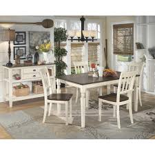 dining hutches you ll love wayfair you ll love the magellan dining table at wayfair great deals on