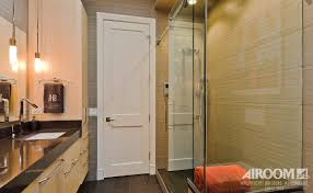 bathroom remodels ideas bathroom design and remodeling ideas airoom chicago