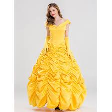 Fairy Halloween Costumes Women Cheap Belle Dress Aliexpress Alibaba Group