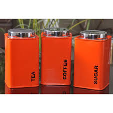 airtight kitchen canisters bronx airtight 3 square kitchen canister set reviews