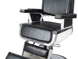 Affordable Salon Chairs Furniture Consignment Furniture Stores Near Me Wholesale