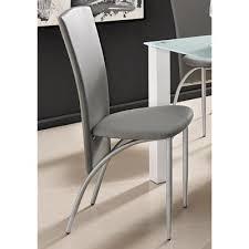 chaise pas cher chaise pas cher 3suisses belgique