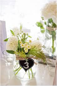 Rustikale K Hen Rustikale Diy Hochzeit Von Candid Moments Hochzeit Wedding And