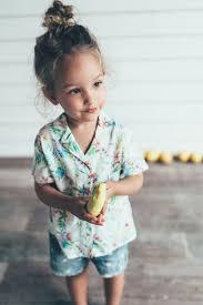 best 25 kids fashion summer ideas only on pinterest kids