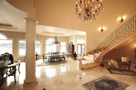 luxurious homes interior home design classic luxury homes interior design classic luxury