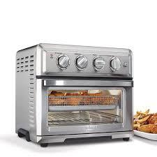 Cuisinart Air fryer toaster oven Kitchen Gad s