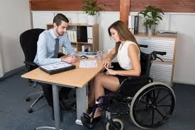 under the table jobs for disabled americans with disabilities face employment challenges benefitspro