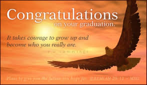 free courage ecard email free personalized graduation cards