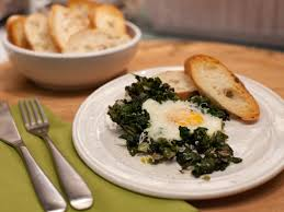 Food Network Com Kitchen by Top Healthy Recipes Featured On The Kitchen The Kitchen Food