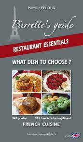 dictionnaire cuisine dictionnaire cuisine francais anglais traduction anglais