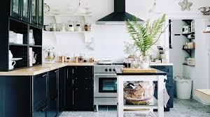 quel budget pour une cuisine quel budget pour une cuisine unique quel bud faut il prévoir pour