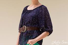 s blouse patterns book of womens blouse patterns free in india by