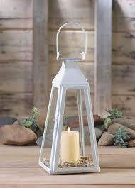 52 best candle chandeliers lamps u0026 lanterns images on pinterest