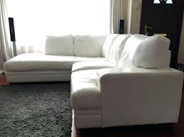 Leather Sofa Problems Problems With Dfs Leather Sofas Www Cintronbeveragegroup