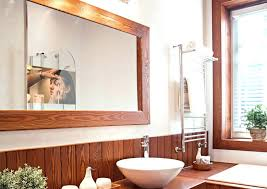 mirror cabinet tv cover mirror tv cover cabinet each is made to size and comes complete with