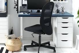 bureau sur mesure ikea bureau sur mesure ikea simple meuble de rangement de bureau pour