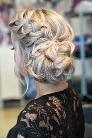 updo hairstyles prom updo hairstyles braids and on pinterest