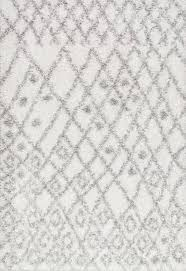 Area Rug White 24 Best Area Rugs Images On Pinterest Living Room Ideas Accent