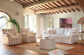 Shabby Chic Furniture Living Room Shabby Chic Sleeper Sofa Queen Shabby Chic Sofas Zamp Co