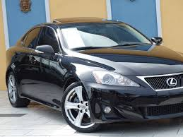 2013 is 250 lexus 2013 lexus is 250 4dr sedan in ky paradise motor sports