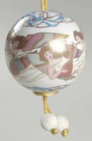 lladro lladro ornament figural at replacements ltd