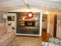 Mobile Home Interior Design Pictures Mobile Home Decorating Ideas At Best Home Design 2018 Tips