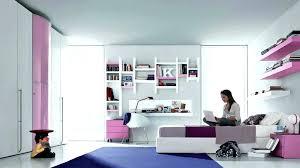 comment d馗orer sa chambre pour noel comment decorer sa chambre des astuces pour decorer ma chambre