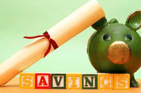 types of savings bank accounts paisabazaar