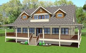 wraparound porch country living with wraparound porch 6797mg architectural