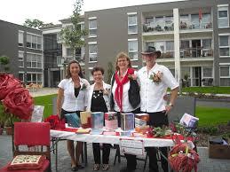 Flohmarkt Bad Kreuznach Försters Literaturblog Aus Langenlonsheim