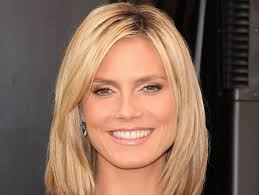 long layered celebrity hairstyles 2017
