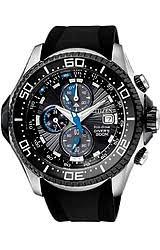 bj2128 05e citizen promaster depth meter chronographs bj2128 05e bj2135 00e