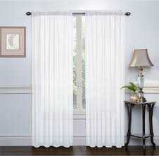 Blackout Curtains 108 Inches Top 10 Best Blackout Curtains In 2017 Reviews Top 10 Review Of