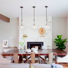 Unique Chandeliers Dining Room Dining Room Designs Six Light Piping Industrial Dining Room