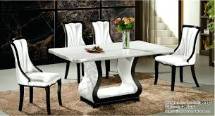 dining table cheap price cheap dining furniture full size of home marble dining table price