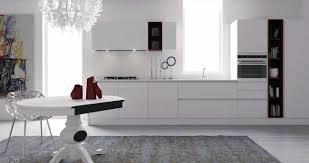 kitchen cabinet grey and white kitchen cabinets blue grey